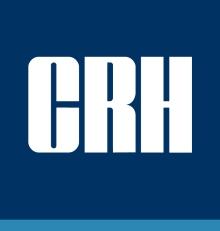 crh-logo-w800h600