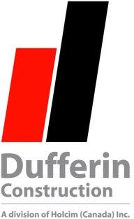 duff-17-2009